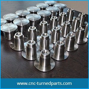 cnc-turned-parts-manufacturer
